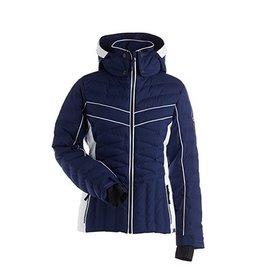 NILS NILS Kenzie Women's Jacket