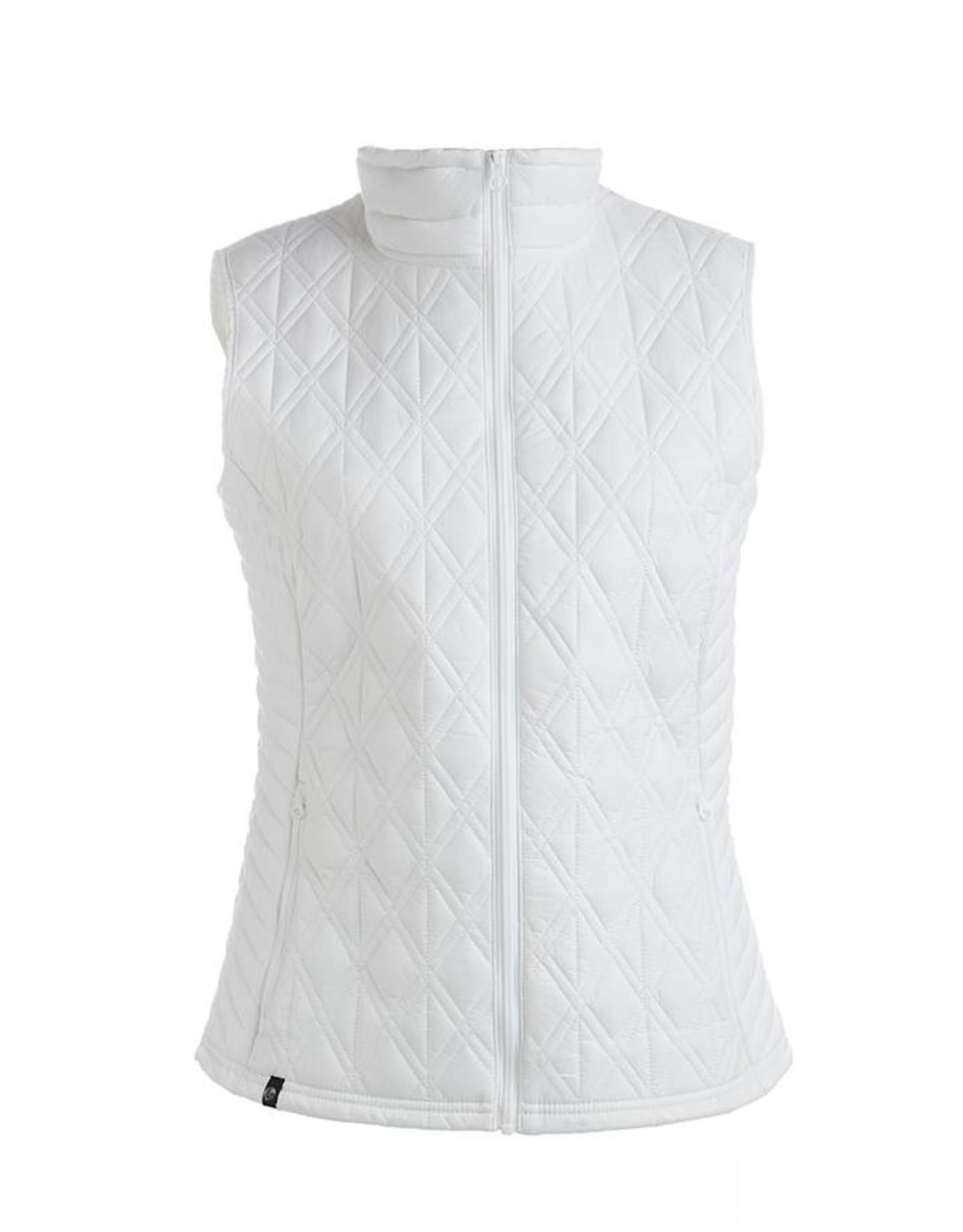 NILS NILS Katrina Women's Vest