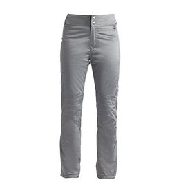 NILS NILS New Dominique Special Edition Women's Pant