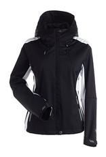 NILS NILS Shar Women's Jacket