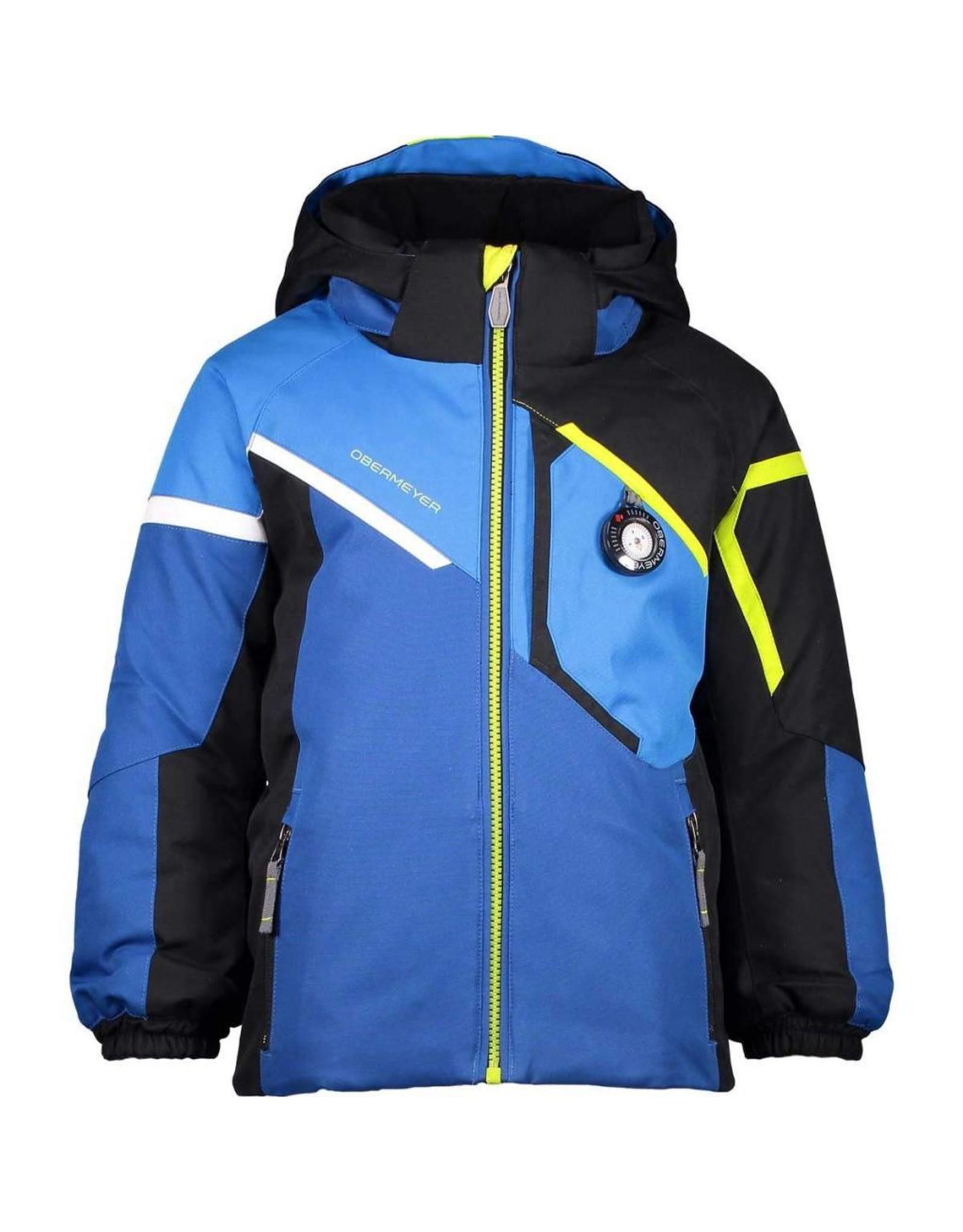 Obermeyer Obermeyer Endeavor Jacket 2019