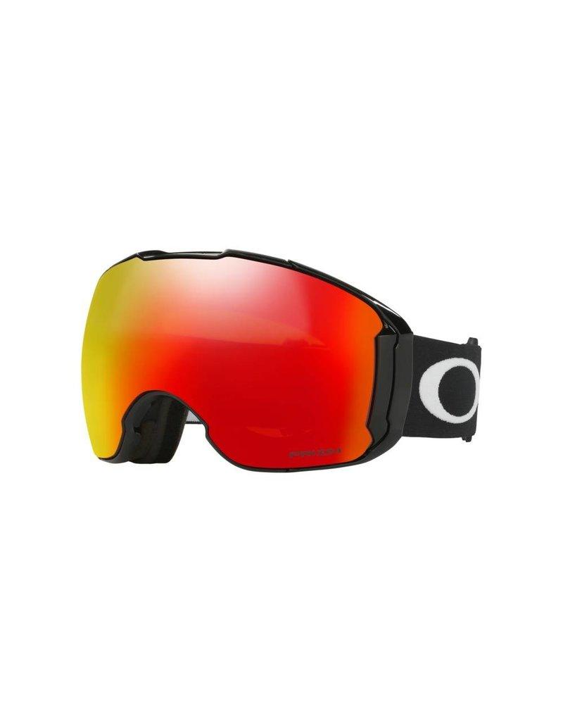 Oakley Oakley Airbrake XL Goggles