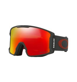 Oakley Oakley Line Miner Goggles