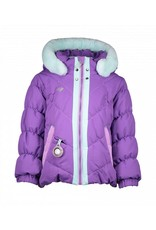 Obermeyer Obermeyer Girls Bunny-Hop Jacket 2019