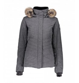 Obermeyer Obermeyer Women's Tuscany II Jacket 2019