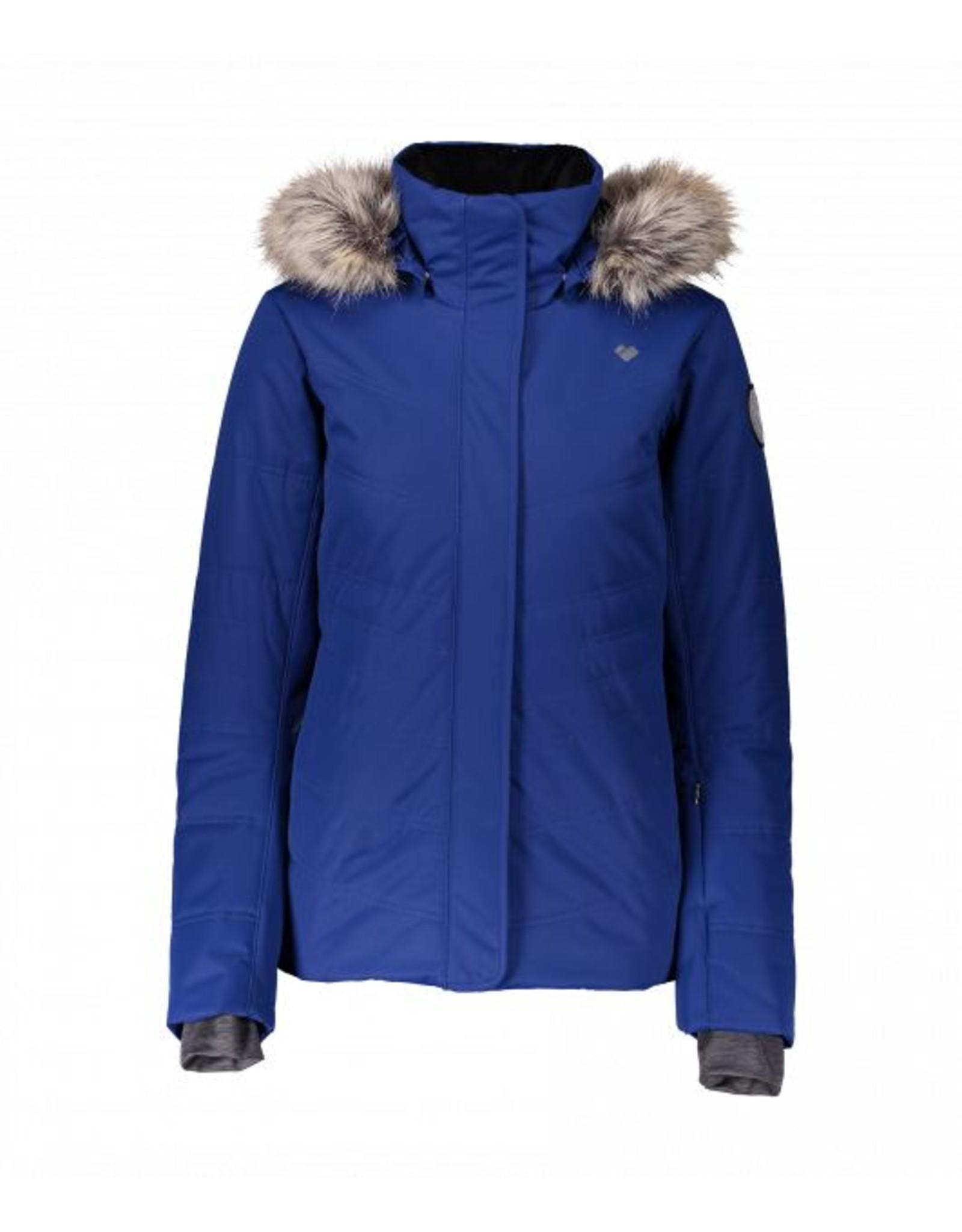 Obermeyer Obermeyer Women's Tuscany II Jacket 2019