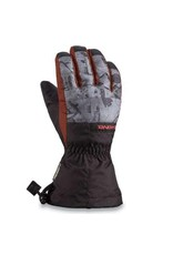 Dakine Dakine Avenger Boys Gloves