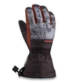 Dakine Dakine Avenger Boys Gloves