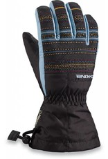 Dakine Dakine Avenger Girls Gloves