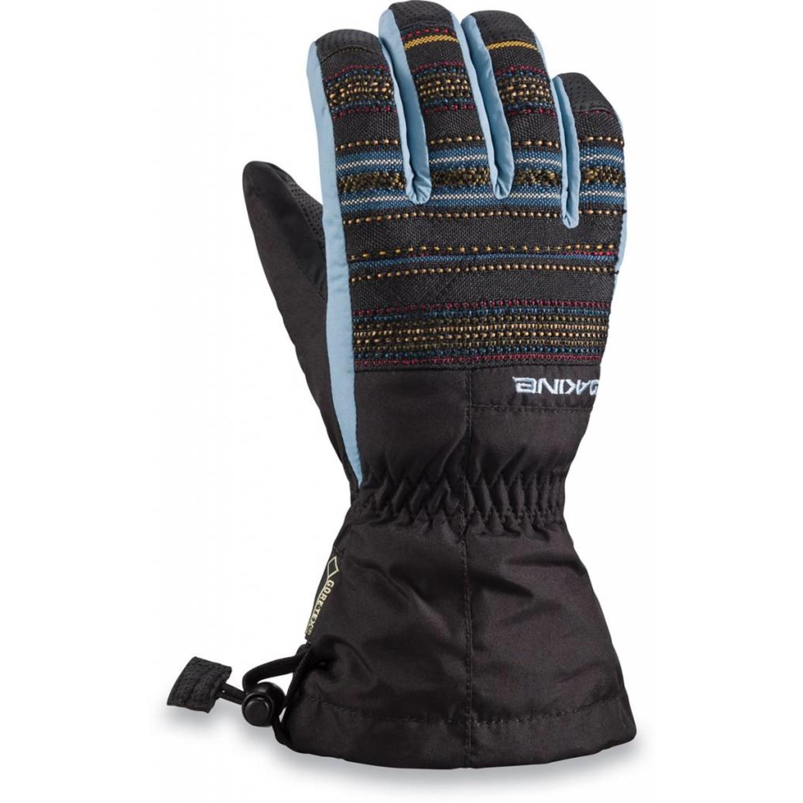 Dakine Dakine Avenger Girls Gloves
