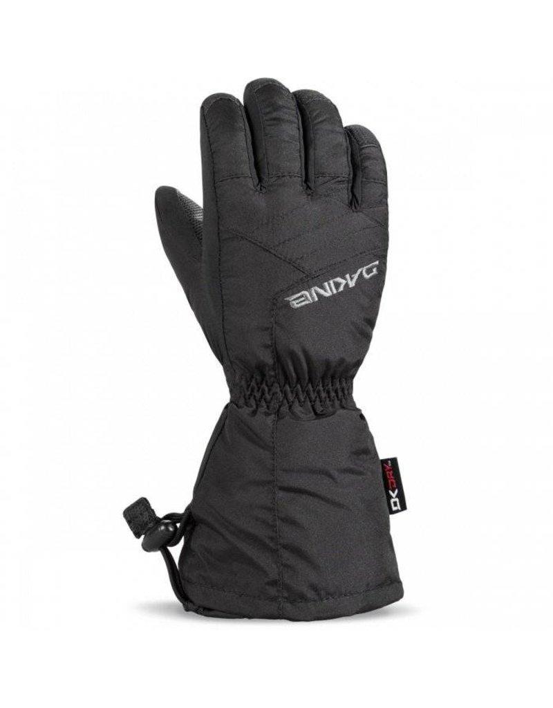 Dakine Dakine Kids Tracker Gloves