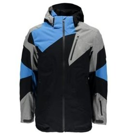 Spyder Spyder Men's Leader Jacket