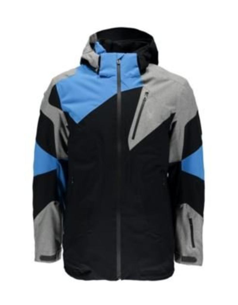 Spyder Spyder Men's Leader Jacket