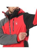 Spyder Spyder Men's Copper Jacket