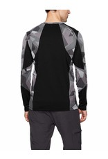 Spyder Spyder Men's Alps Long Sleeve Tech Tee