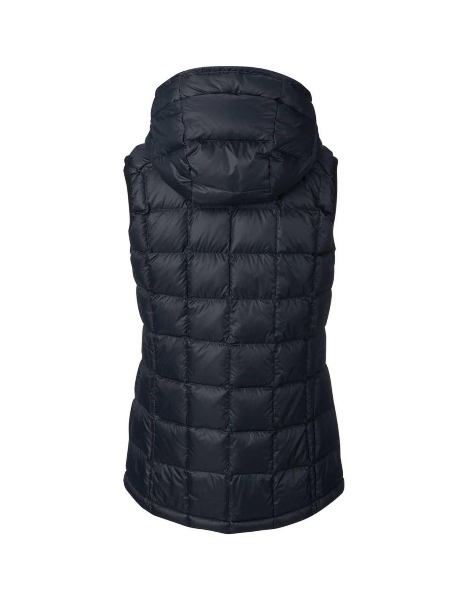 Burton Burton Women's AK Squall Down Insulator Vest