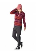 Burton Burton Women's Anouk Fleece Pullover