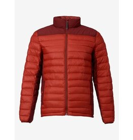 Burton Burton Men's Evergreen Synthetic Insulator