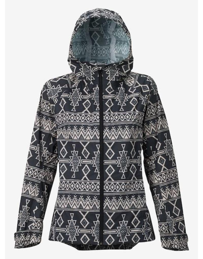 Burton Burton Women's GORE-TEX Day-Lite Rain Jacket
