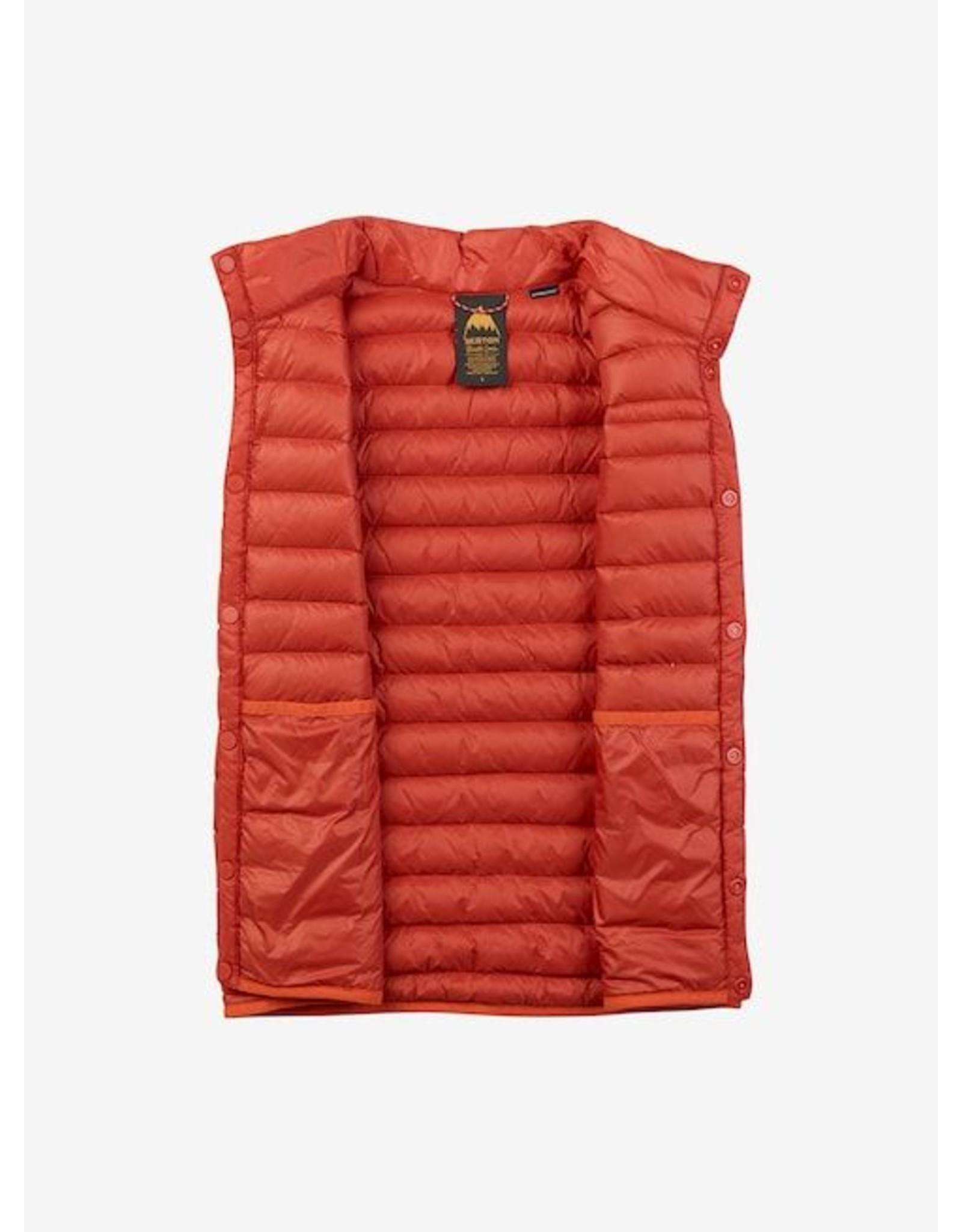 Burton Burton Women's Evergreen Synthetic Insulator Vest