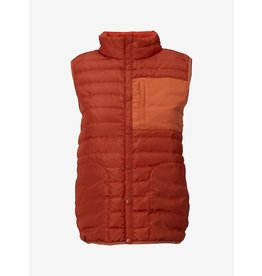 Burton Burton Women's Evergreen Synthetic Insulator Vest