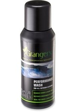 Granger's Performance Wash