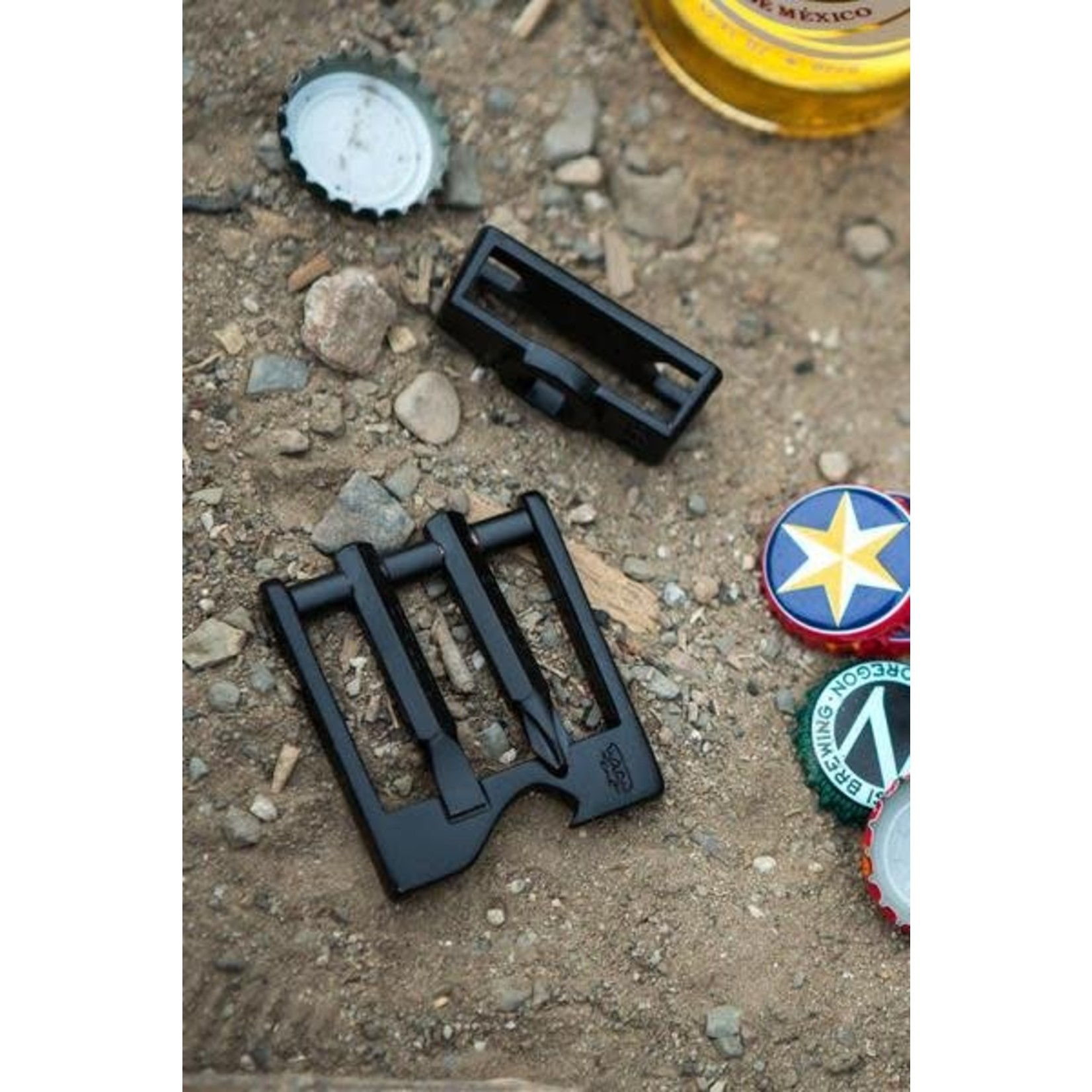 686 686 OG Tool Belt