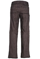 686 686 Women's Patron Insulated Pant