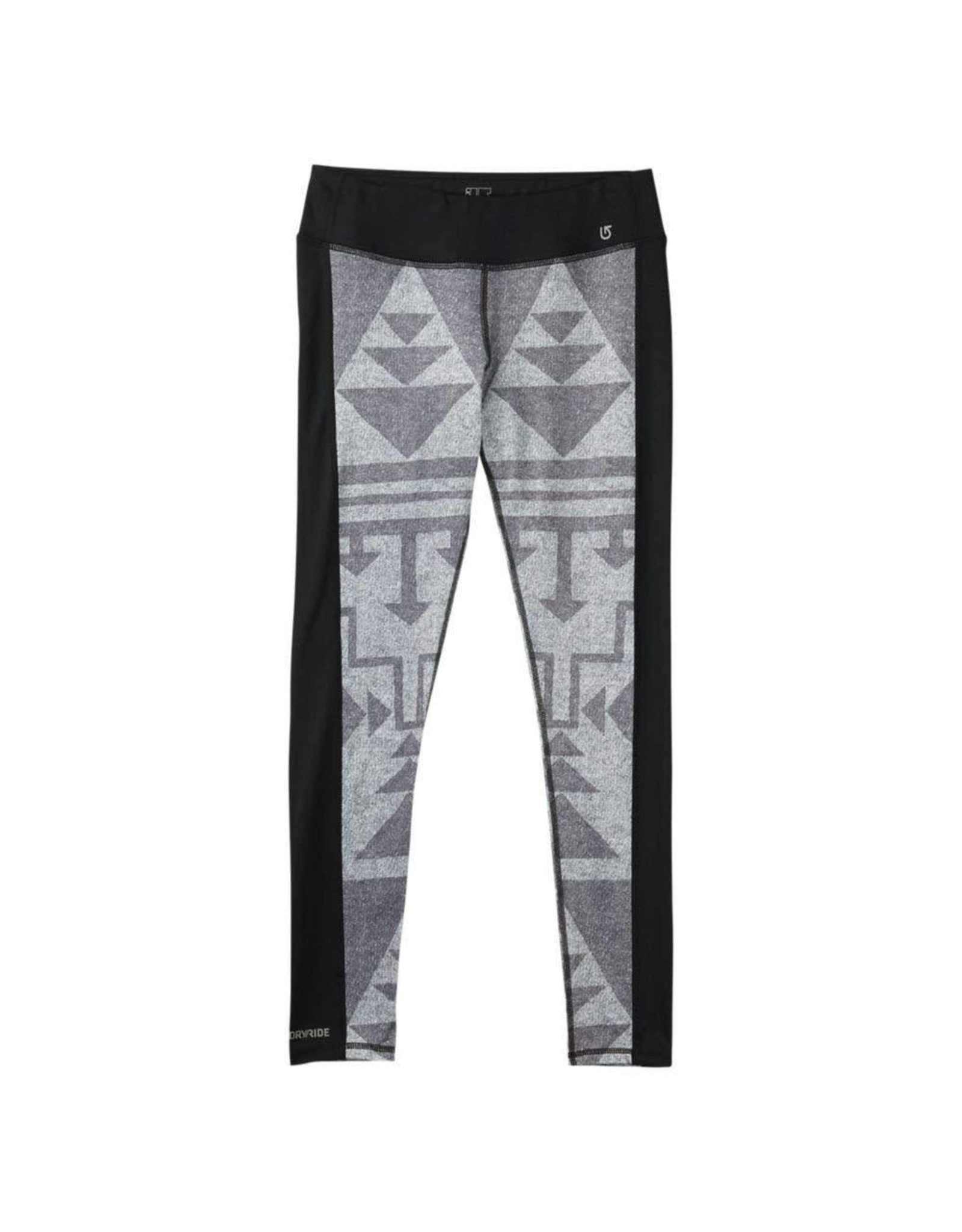 Burton Burton Women's Active Legging