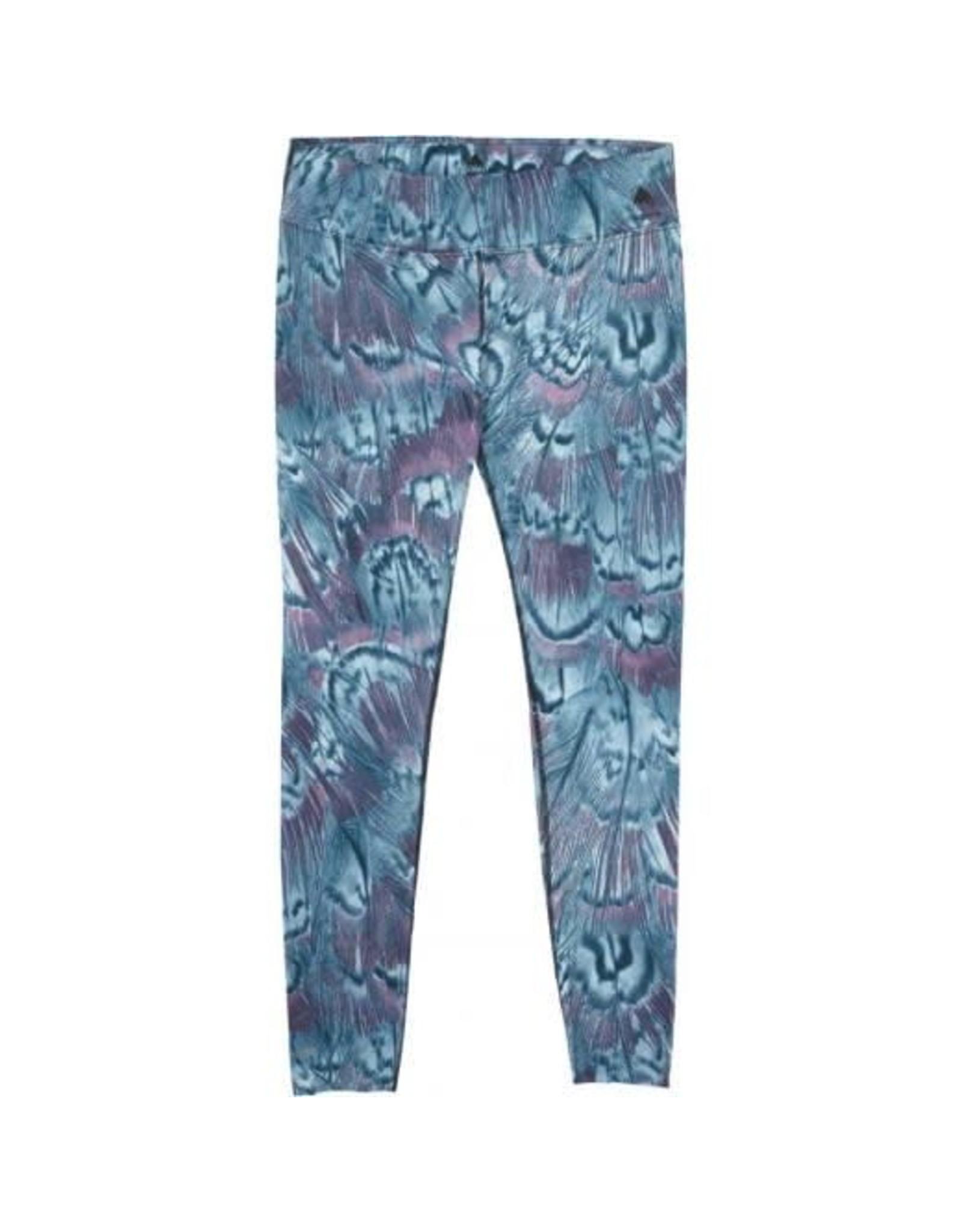 Burton Burton Women's Midweight Pants