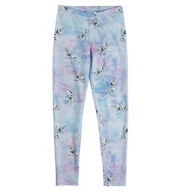 Burton Burton Girls Frozen Legging