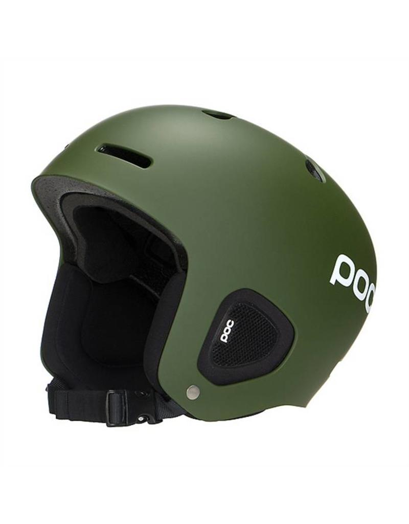 POC Helmets POC Auric Helmet