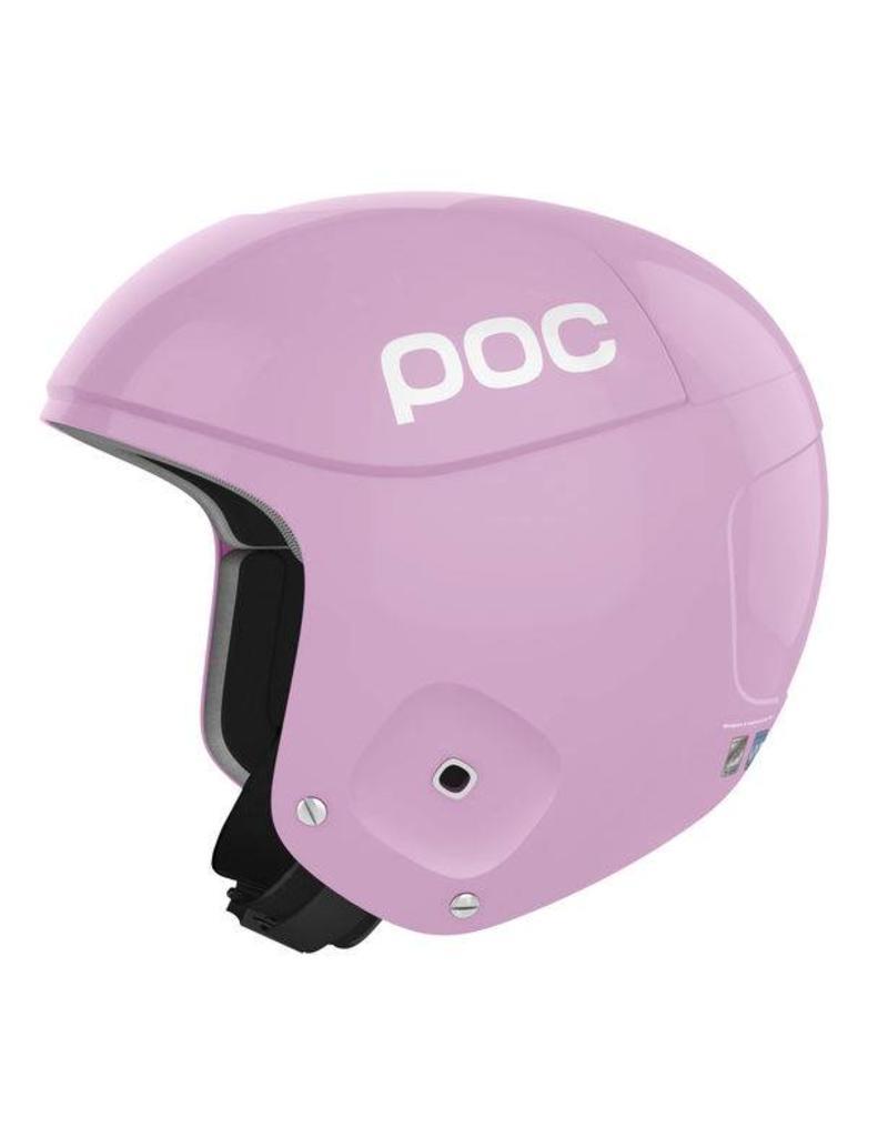 POC Helmets POC Skull Orbic X Helmet