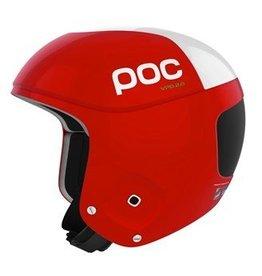 POC Helmets POC Skull Orbic Comp Helmet