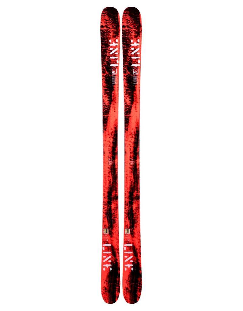 Line Skis Line Skis Honey Badger 2019