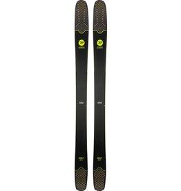 Rossignol Rossignol Soul 7 HD Skis 2019