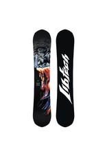 Lib Tech Lib Tech Hot Knife C3 Snowboard 2019
