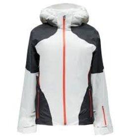 Spyder Spyder Rhapsody Women's Jacket