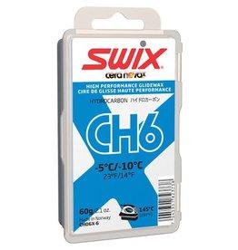 Swix Swix CH6 Wax