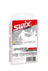 Swix Swix Universal All Temp Wax
