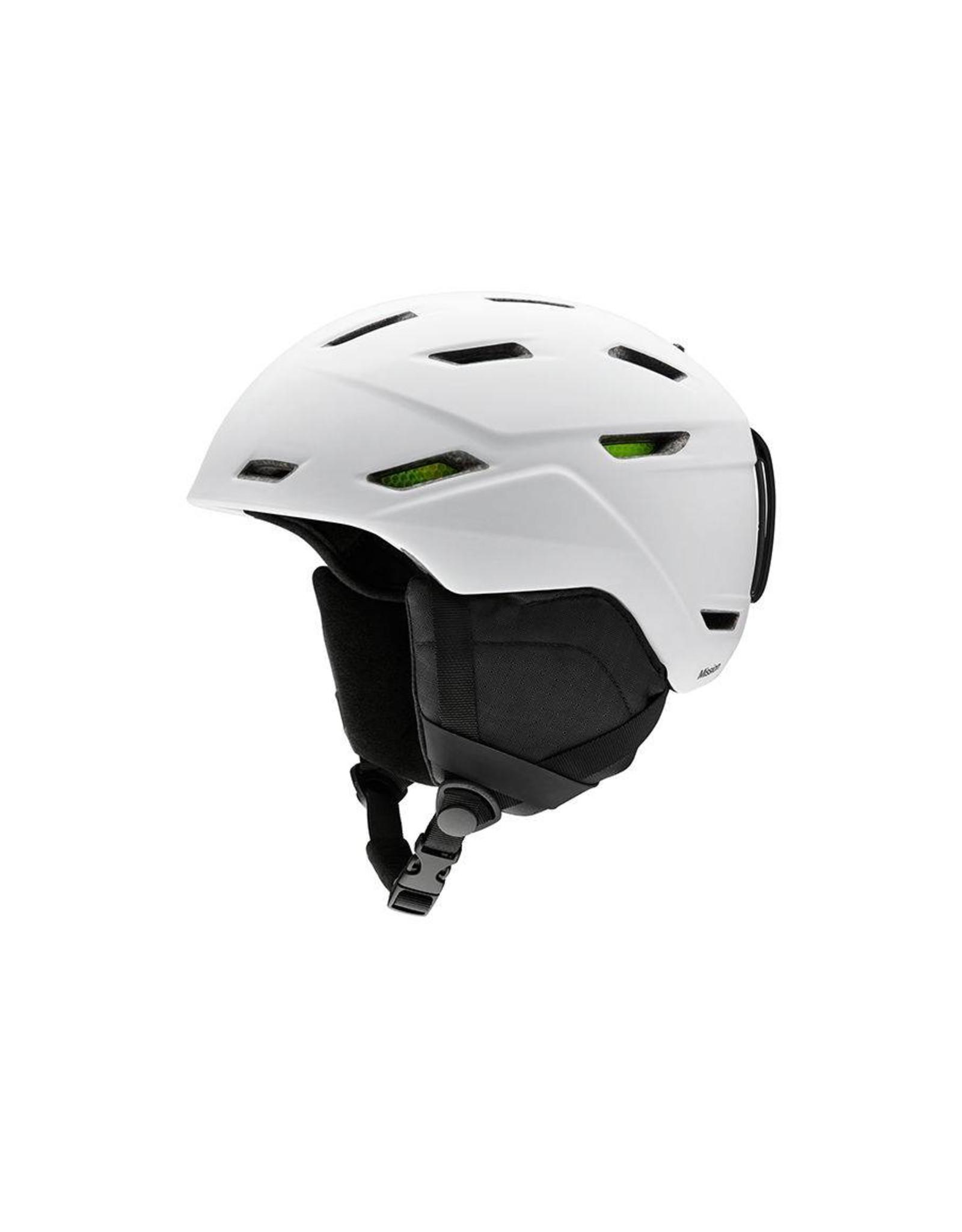 Smith Smith Mission Helmet
