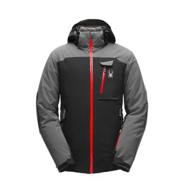 Spyder Spyder Men's Flywheel GTX Jacket