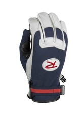 Rossignol Rossignol Throwback Glove