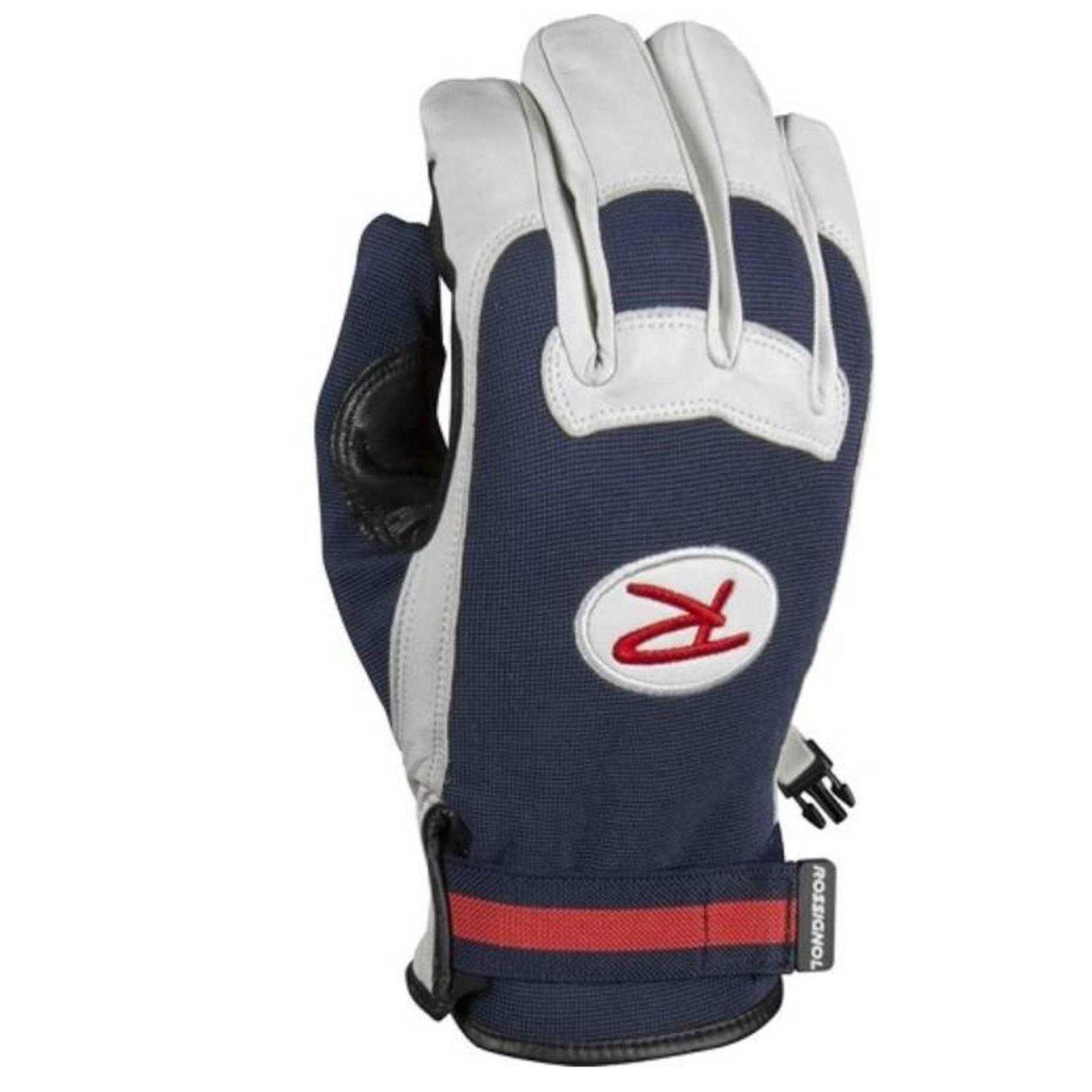 Rossignol Rossignol Throwback Glove
