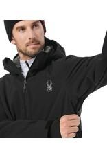 Spyder Spyder Men's Chambers GTX Jacket