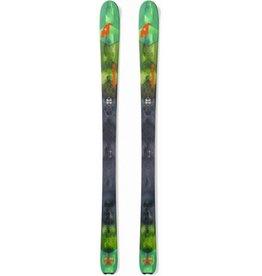 Nordica Nordica Navigator 90 Ski