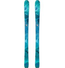 Nordica Nordica Astral 84 Ski