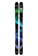 Line Skis Line Skis Super Natural 92 Ski