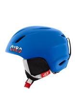 Giro Giro Launch Helmet