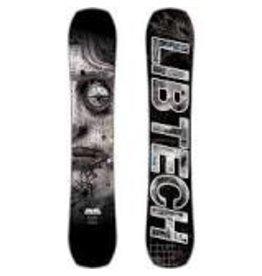 Lib Tech Lib Tech Box Knife C3 Snowboard